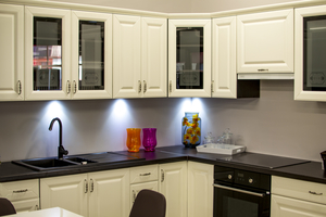 Cabinetry   service 2
