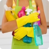 Rsz 1myths on house cleaning