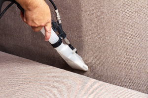 Upholstery cleaning   service 1