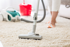 Carpet cleaning   service 2