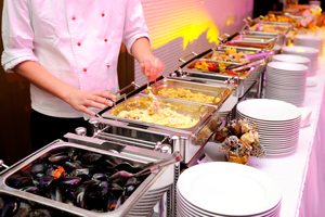 Catering3   service
