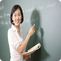 Academic lessons   steps rounded