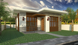 Thumb bungalow perspective 12 09 15