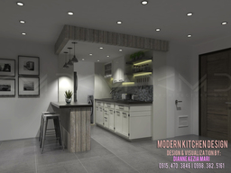 Thumb modern kitchen design v1