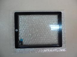 Thumb replacement for apple ipad2 ipad 2 touch