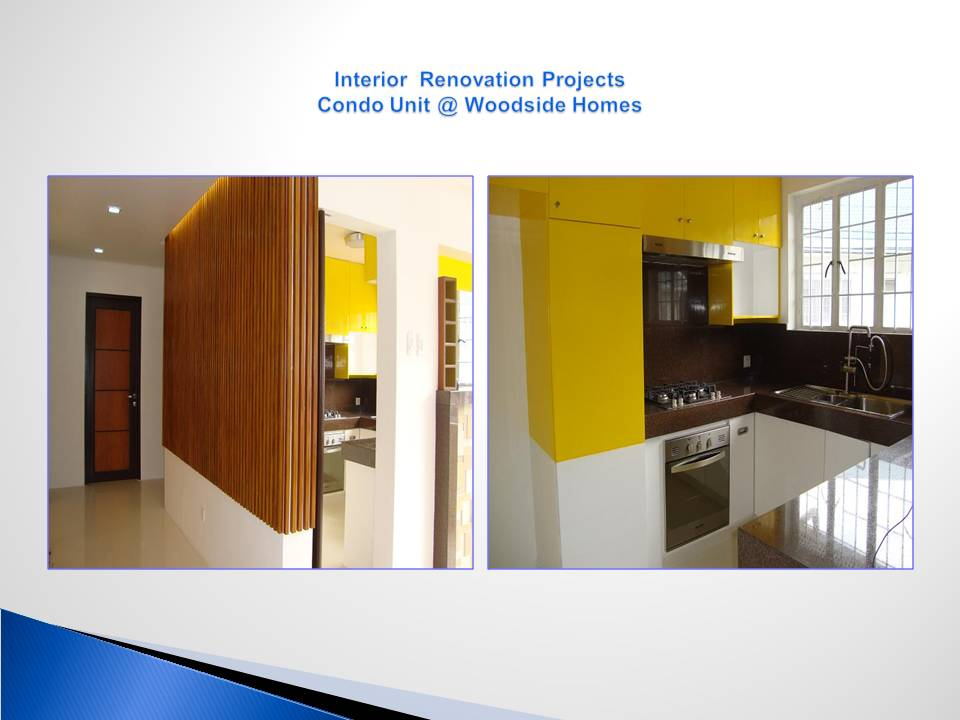 Hire Rsb Ronsteel Builders Corporation In Philippines Gawin