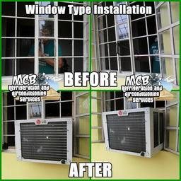 Thumb window type install3