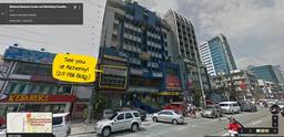 Thumb alchemy business center 2f fbr bldg 317 katipunan avenue loyola heights quezon city streetview 1