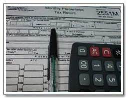 Thumb h   rblock tax preparation