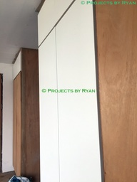Thumb projects by ryan mendoza   philippines   cabinets 02