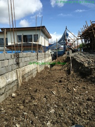 Thumb projects by ryan mendoza   philippines   contractor 01