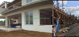 Thumb projects by ryan mendoza   philippines   contractor 03