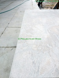 Thumb projects by ryan mendoza   philippines   flooring tiles 01