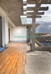 Thumb projects by ryan mendoza   philippines   flooring tiles 02