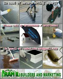 Thumb ads1  waterproofing