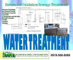 Thumb ads7 water treatment