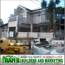 Thumb ads10 residential  marikina