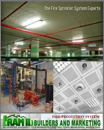 Thumb ads12  fire protection system