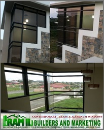 Thumb ads14  glass   aluminum windows