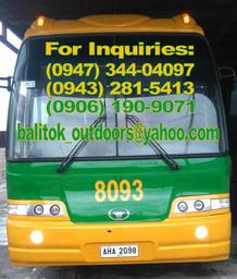 Thumb balitok contact details