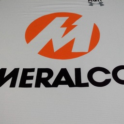 Thumb meralco sparks