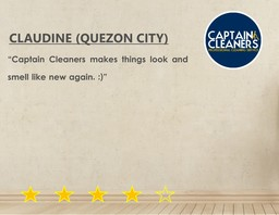 Thumb client testimonial   claudine2