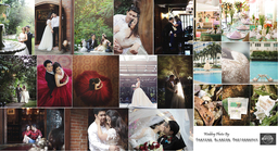 Thumb weddingcollage1